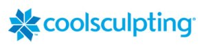 coolsculpting austin